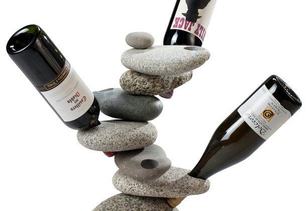 beach-style-wine-racks
