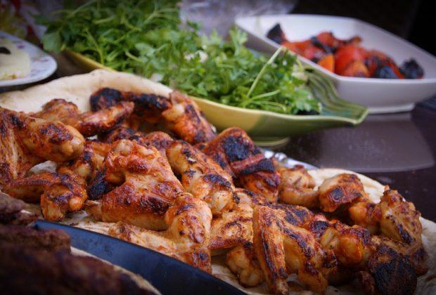 barbecue-1836053_960_720