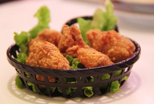 fried-chicken-250863_960_720