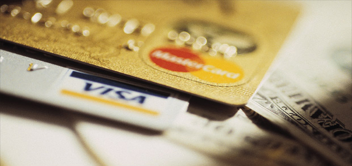 What Makes Prepaid Cards the Final Preference of Customers