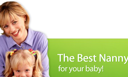 Searching a Perfect Nanny Job with the help of International Nanny Agency