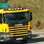 How To Avail Skip Hire Services In London