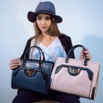 The Different Types of Handbag