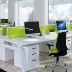 Top Things To Consider When Choosing An Office In London