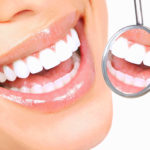 Three Useful Tips To  Whiten Your Teeth