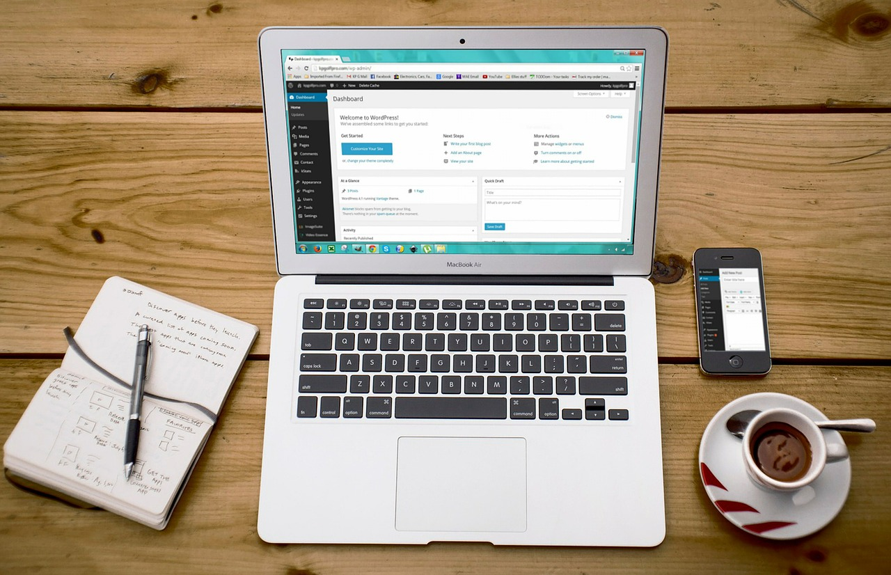 The Benefits Of Web Copywriting Courses