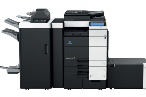 How To Get Best Quality Photocopiers In Manchester