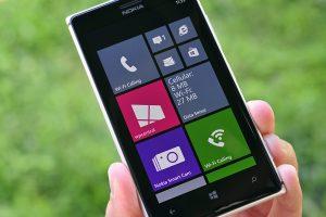 Reasons To Upgrade To The Nokia Lumia 925