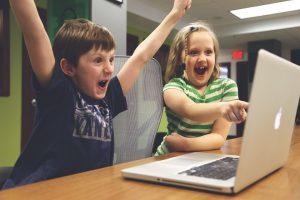 Benefits Of Safeguarding Children Training Courses