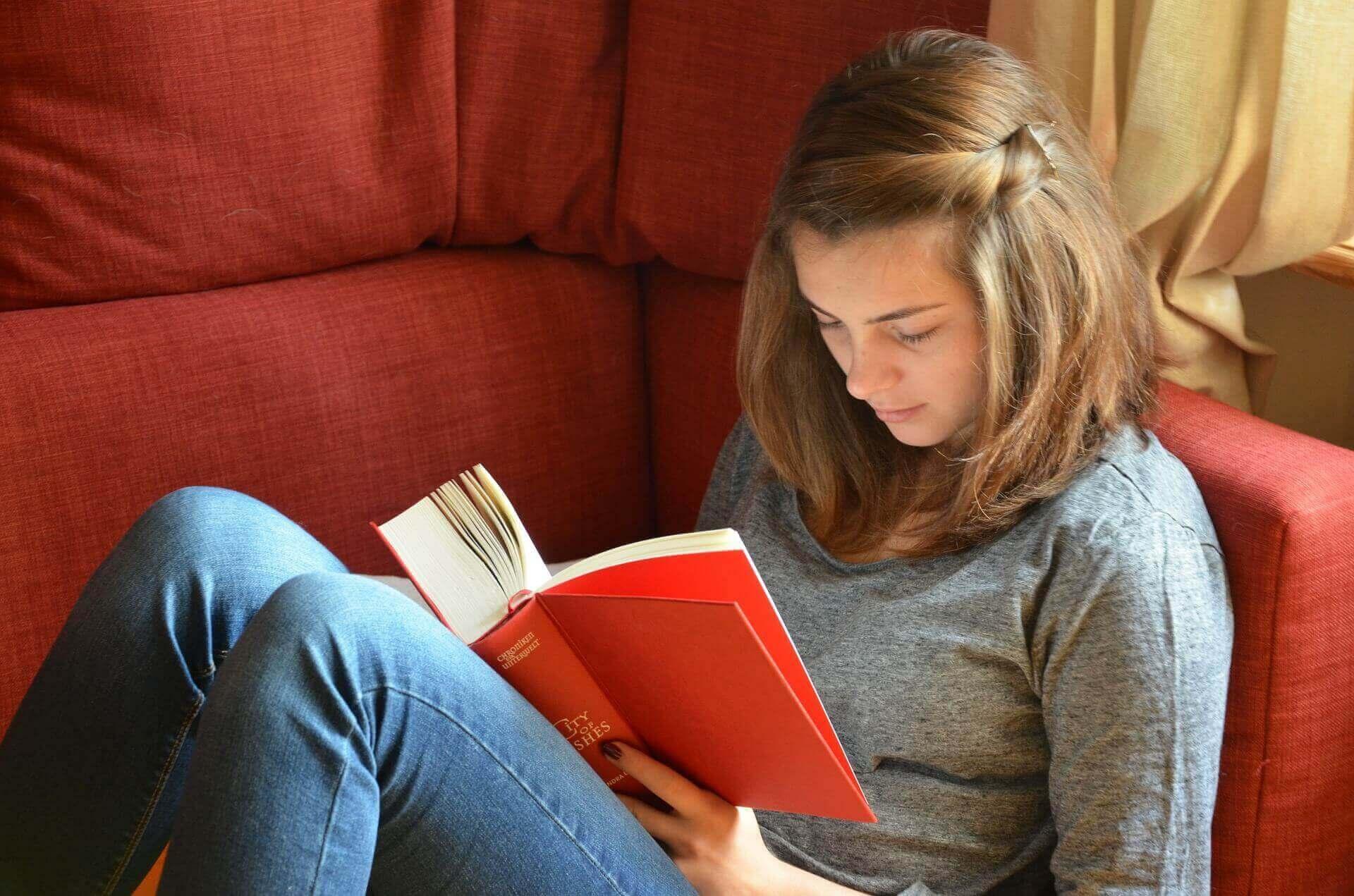 Looking Beyond Education When Hiring