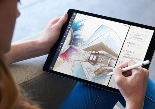 Learn The Process Of Drawing With Adobe Illustrator