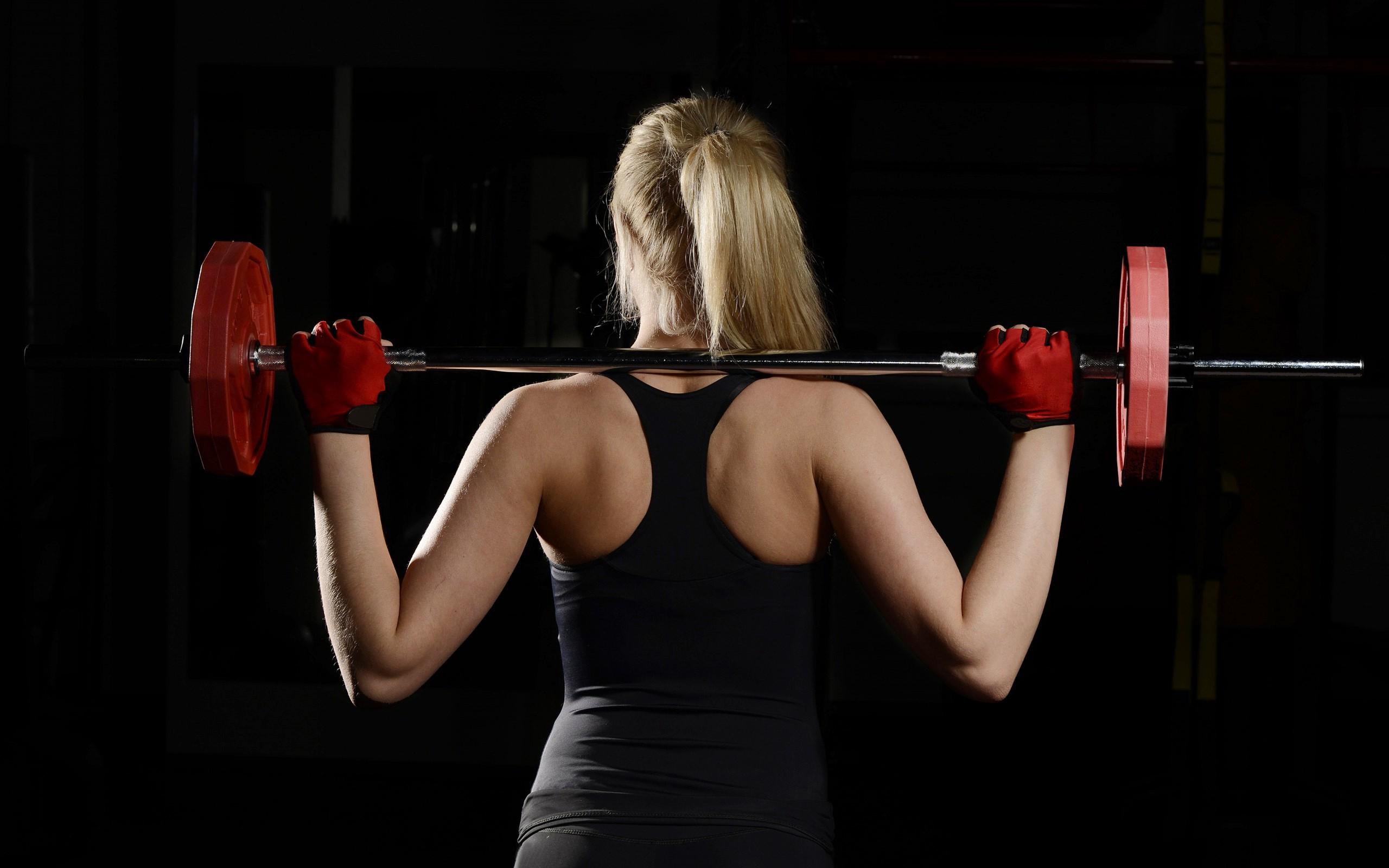 Are You A Fitness Freak? Follow This Guide For Effective Workout