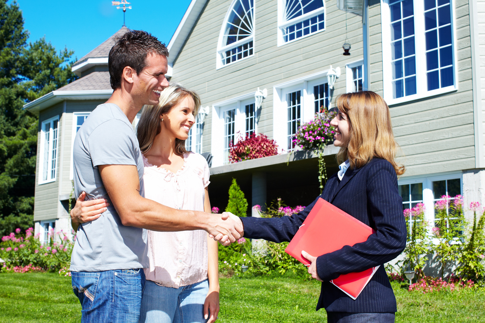 A Complete Guide To Find A Good Real Estate Agent
