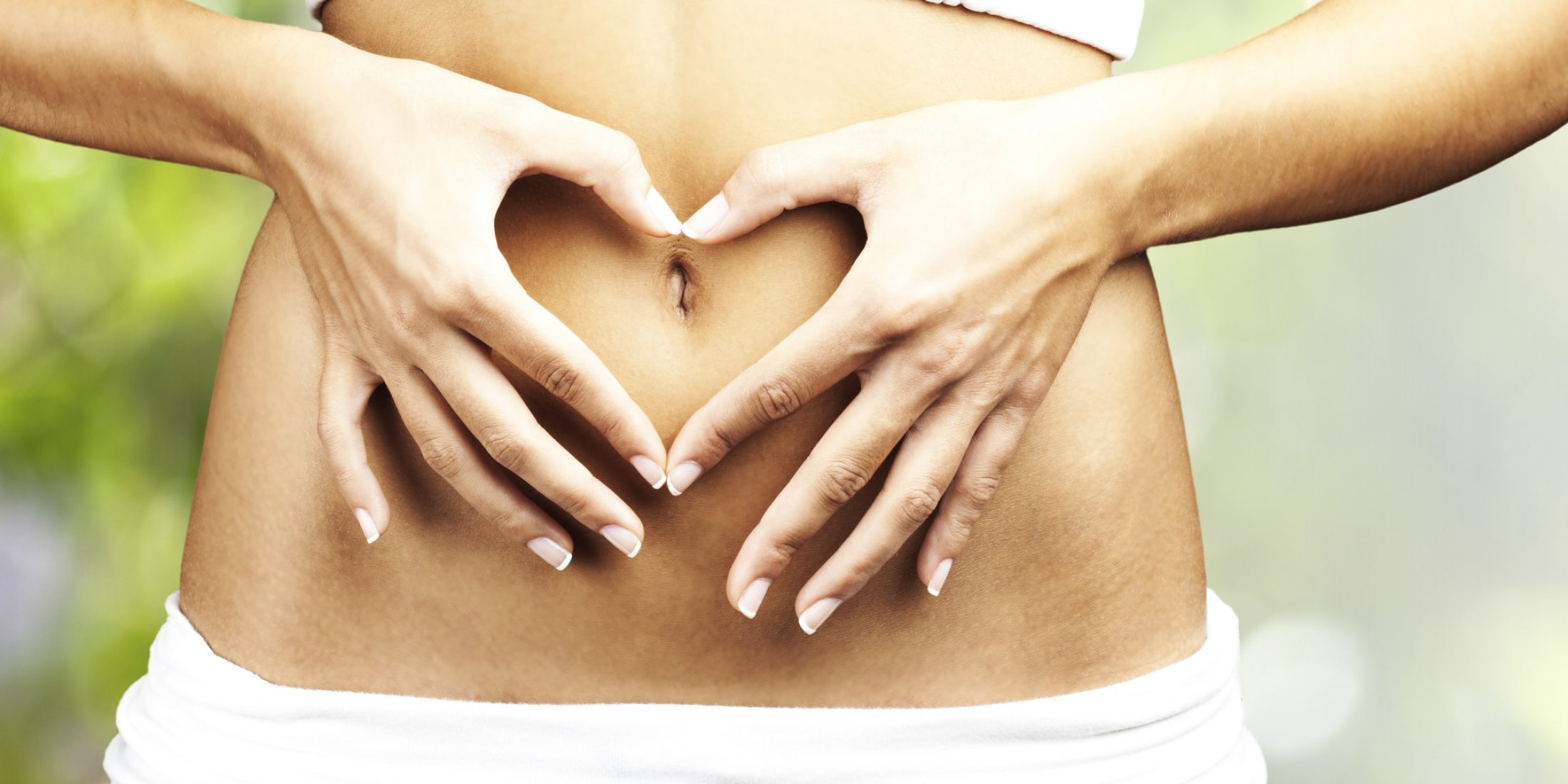 What To Expect From Your Colonic Irrigation Appointment