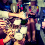 Making The Most Of Your Party Bus Theme
