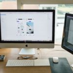 The Significance Of Topmost Web Design Why It Matters, And How To Pull It Off