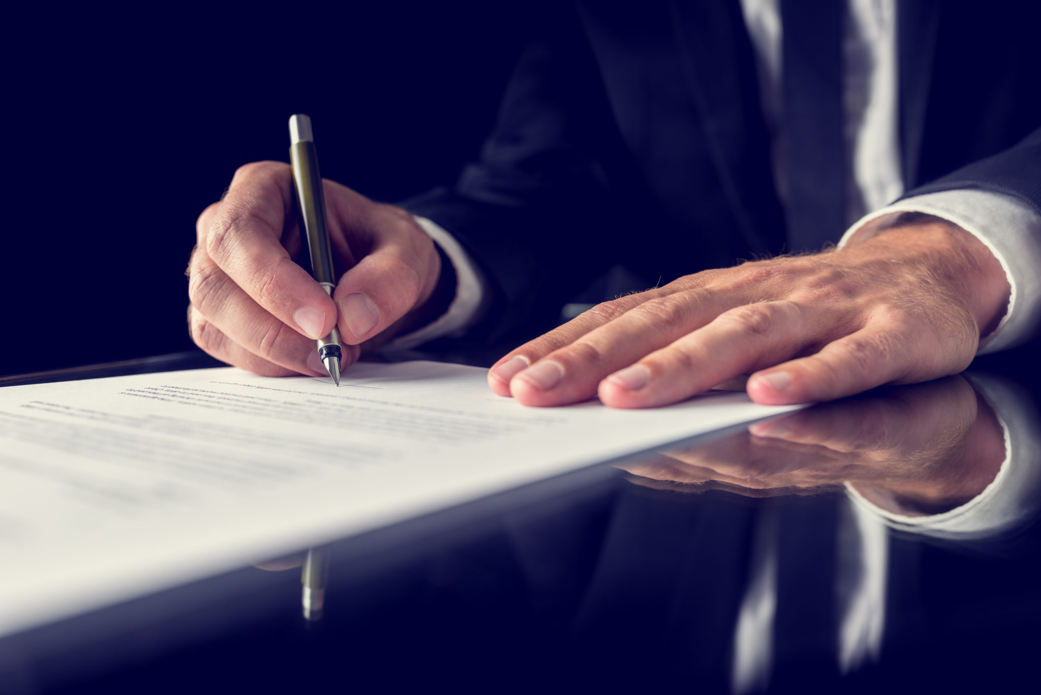 How Conveyancing Process Can Be Conducted By Conveyancing Attorneys?