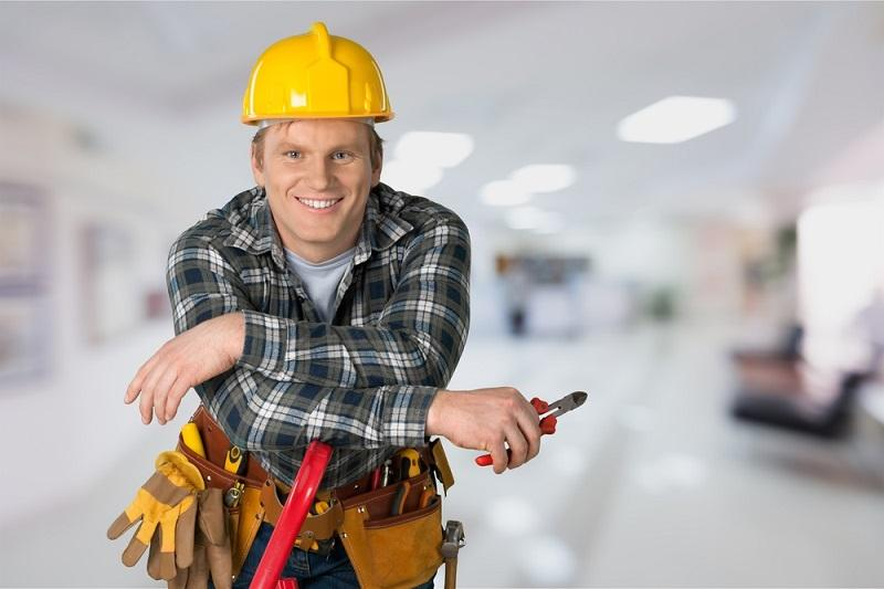 Tips To Find The Best Electrician In Your Locality