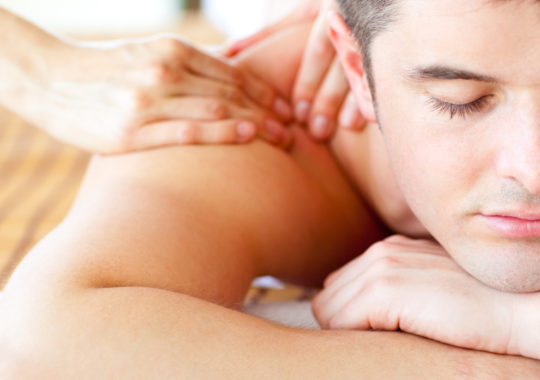 How To Enhance Your Tantric Massaging Experience In London?