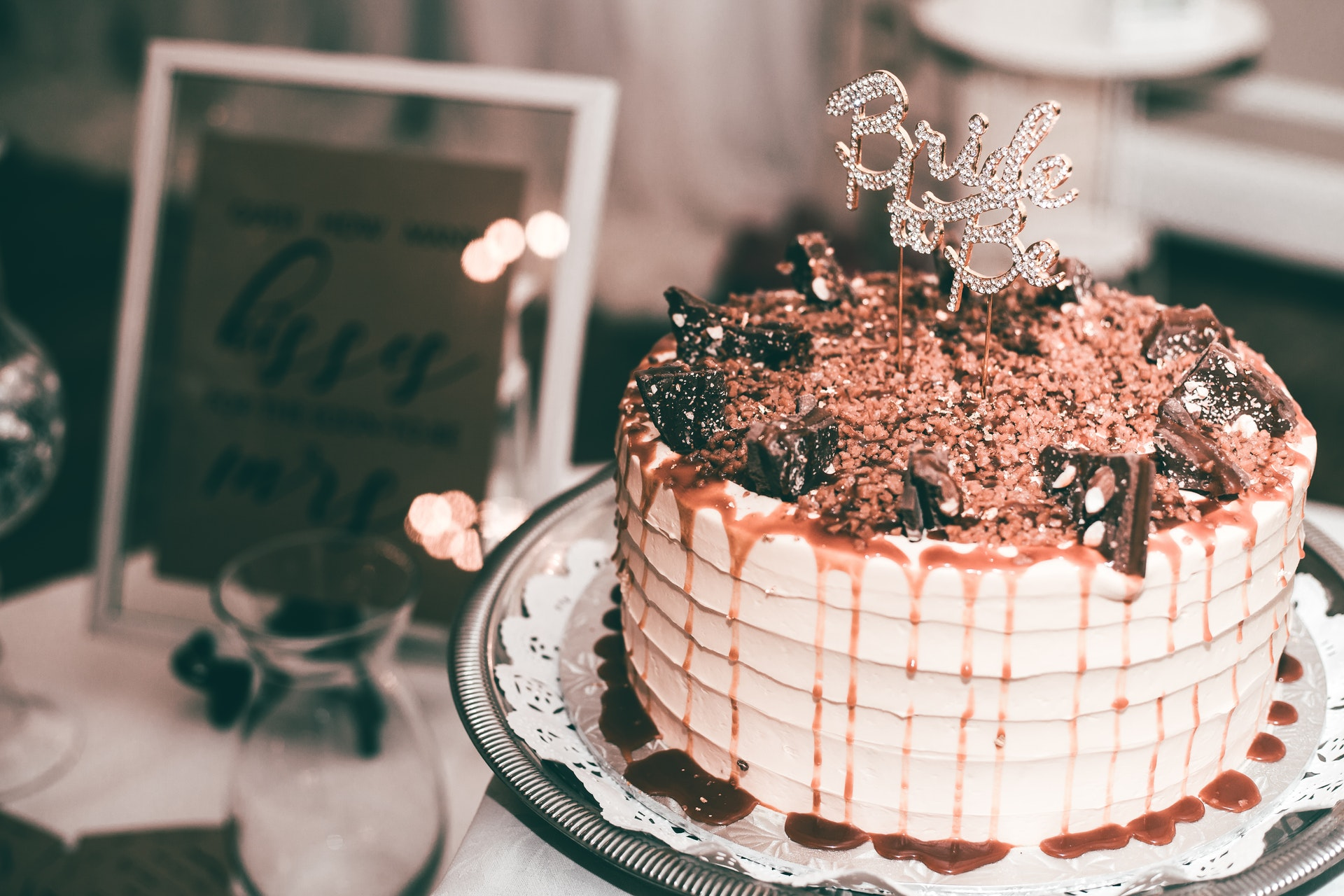 Delightful Cakes Are Available In Online At Ludhiana