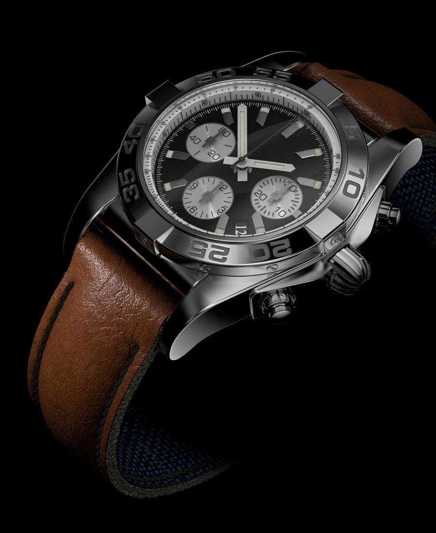 Choose The Replica Watches That Suits Your Needs